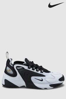 Nike Zoom 2K Trainers