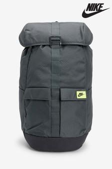 Nike Black Explore Backpack