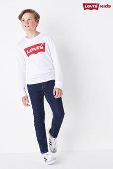 Зауженные джинсыLevi's® Kids510