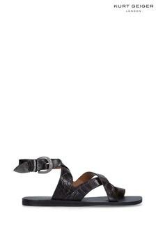 Kurt Geiger London Mia Sandals