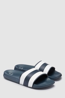 Stripe Sliders