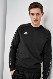 adidas Core 18 Sweatshirt