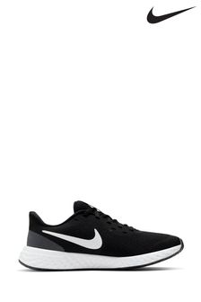 Nike Run Revolution 5 Youth Trainers