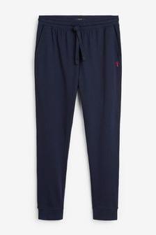 Lightweight Loungewear (926311) | $22