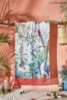 Пляжное полотенце AccessorizeParadise