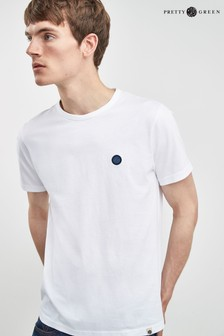 Pretty Green Mitchell T-Shirt