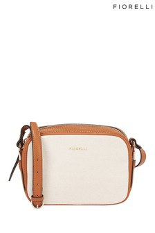 Fiorelli Beau Cross Body Bag
