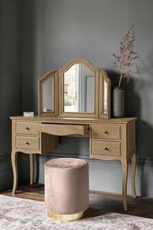 Madeline Dressing Table