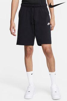 Pantaloni scurți Nike Club