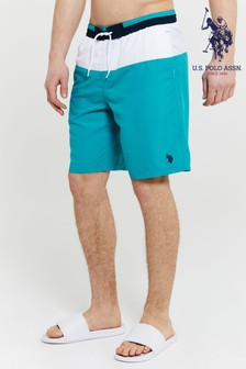 U.S. Polo Assn. Boardshorts