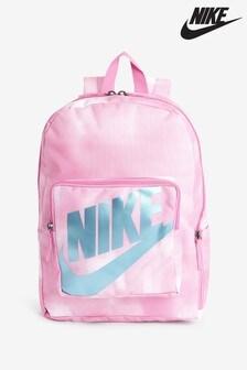 Рюкзак с принтом NikeClassic
