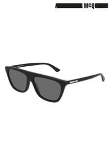 نظارة شمسيةAlexander McQueen منMcQ
