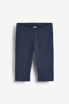 Cropped Leggings (3-16yrs) (931117) | $4 - $7