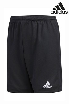 Adidas Parma 16 Inch Shorts (931825)   $14