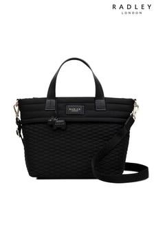 Radley London Penton Mews Medium Zip Top Multiway Bag