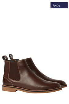Joules Bourne Boots