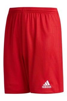 adidas Parma Shorts,16 Zoll