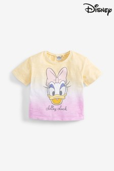 Daisy Disney™ Licence T-Shirt (3mths-7yrs)