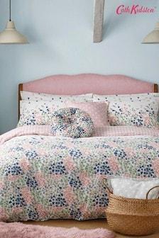Cath Kidston Bluebells Bedset