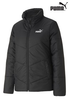 Vatovaná bunda Puma® Essential
