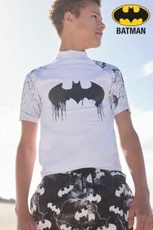 Lizenziertes Rashie-Shirt (3-16yrs)
