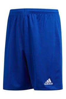 Adidas Parma 16 Inch Shorts (943073)   $14