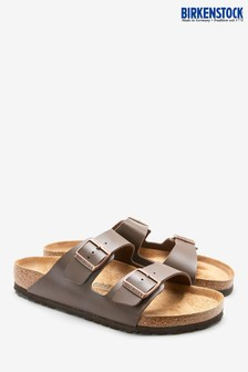 Birkenstock® Arizona Sandals
