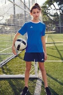 """adidas Parma 16"""" Shorts"""