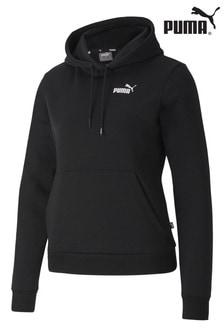 Puma® Essential Hoody