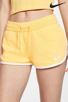 Nike Heritage fleece short