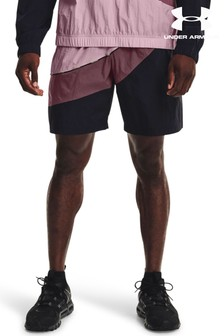 Under Armour 21230 Woven Shorts