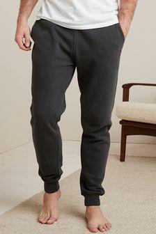 Спортивные штаны на резинке