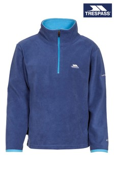 Trespass Etto Microfleece
