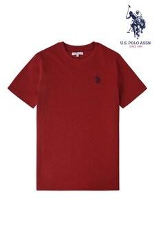 U.S. Polo Assn. Classic Jersey T-Shirt