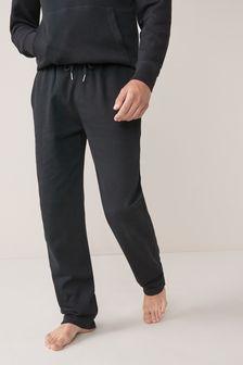 Pantaloni de sport cu cracul larg