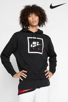 Nike Air Box Pullover Hoody