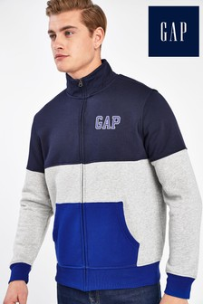 Gap Sports Jumper