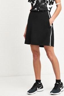 Nike Golf Dri-FIT Victory Skirt