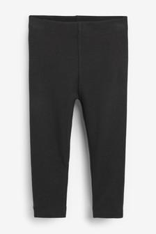 Brushed Warm Leggings (3mths-7yrs)