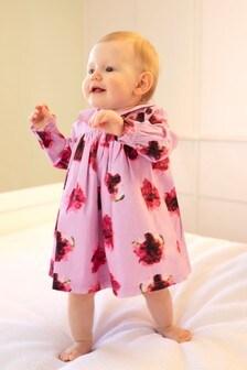 Mix/Alice Archer Floral Dress Set