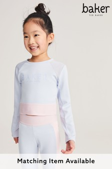 Baker by Ted Baker Sports Top