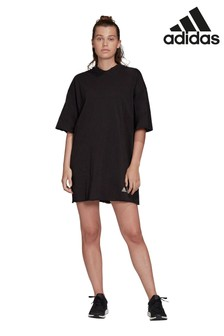 adidas Recycled Tee Dress
