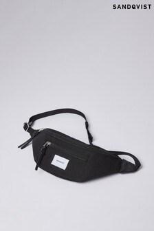 Sandqvist Aste Cross Body Bag