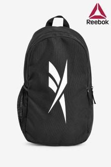 Reebok Kids Logo Backpack