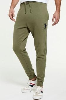 Pantalones de chándal Player 3 de U.S. Polo Assn.