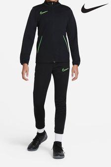 Chándal Dri-FIT Academy de Nike