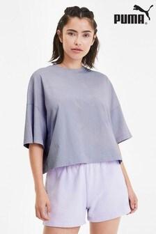 T-Shirt Puma® MMQ