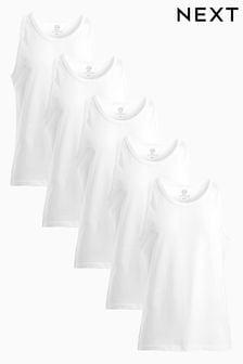Vests Five Pack (959861) | $42