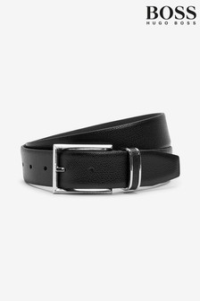BOSS Eres-Loop Belt