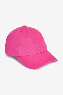 棒球帽 (3-16歲)